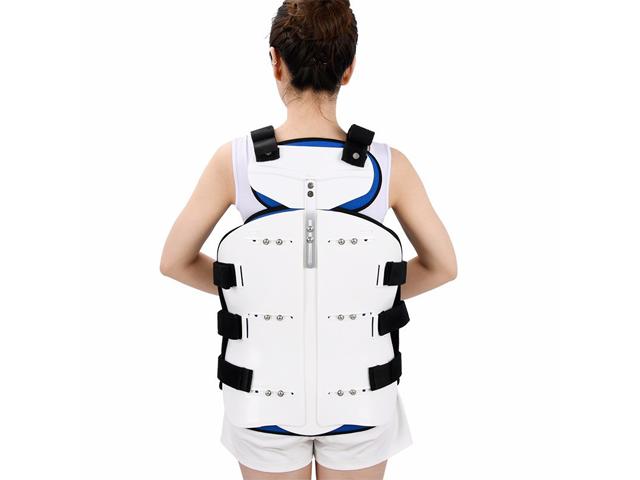 云南脖子脊柱侧弯矫正方法「云南晟康医疗科技供应」