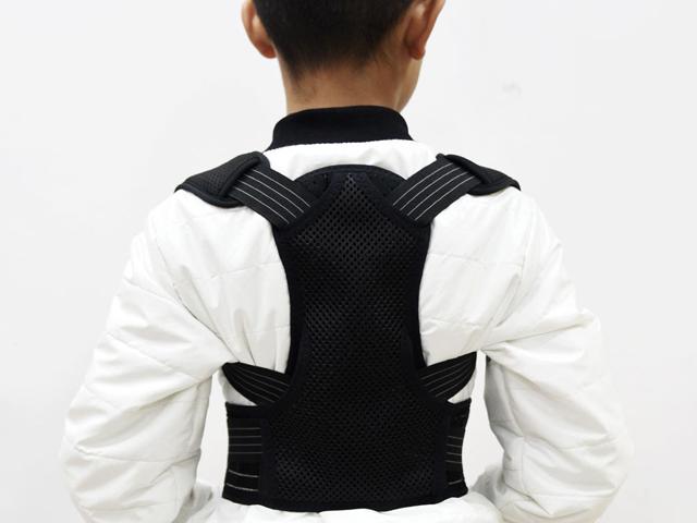 昆明脊柱側彎矯正方法 云南晟康醫療科技供應