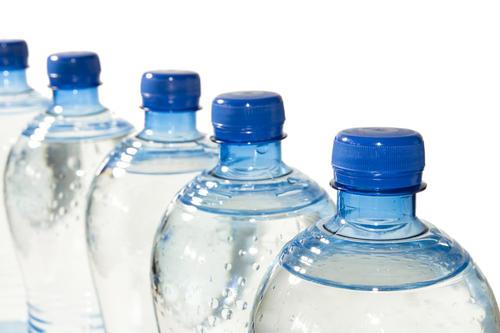 城中瓶裝水「西寧魏星商貿供應」