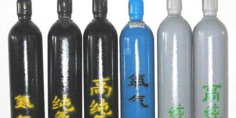 昆山气体「无锡市广昀气体供应」