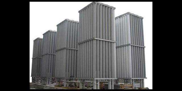 甘肃气化器供应商家「无锡市广昀气体供应」