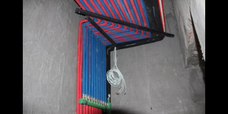 南通寧樂三恒系統推薦商家 歡迎來電「無錫寧樂新能源科技供應」
