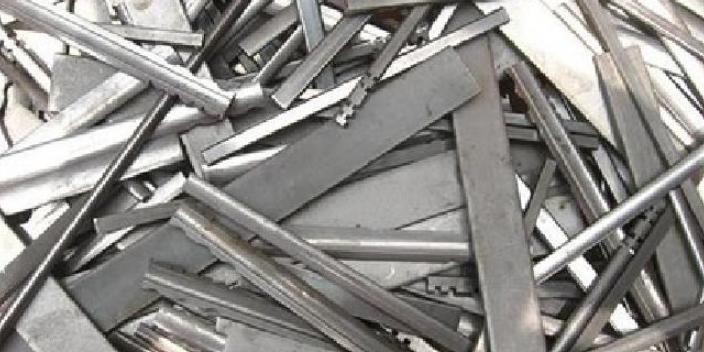 江阴智能化金属材料销售郑重承诺