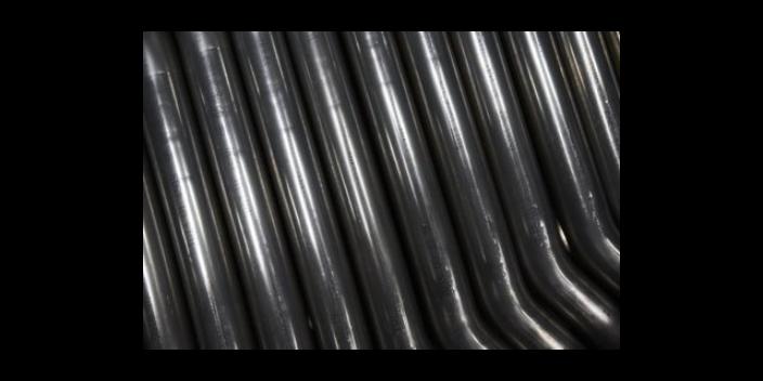 惠山区智能化金属材料销售信息推荐