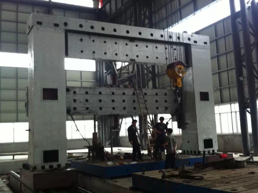 上海二手机床技术 真诚推荐 无锡廷强机床设备供应