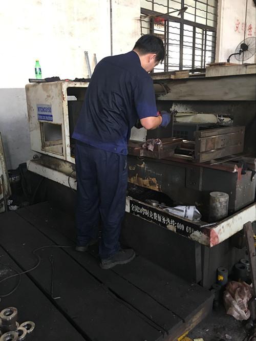 内蒙古附近二手机床 真诚推荐 无锡廷强机床设备供应