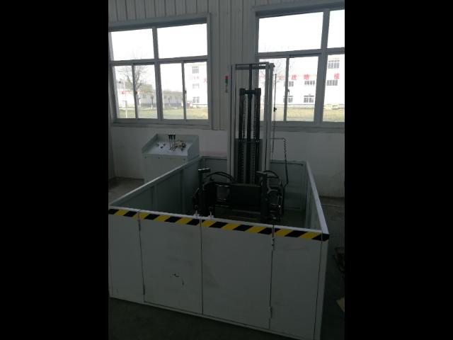 江苏新一代高低温堆码试验箱推荐货源 和谐共赢「无锡市雪浪制冷设备供应」