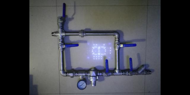 黑龍江危險品包裝液壓試驗機設備,液壓試驗機