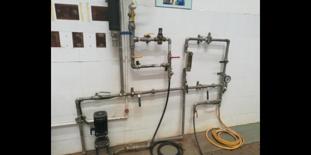吉林50L塑料桶液壓試驗機設備