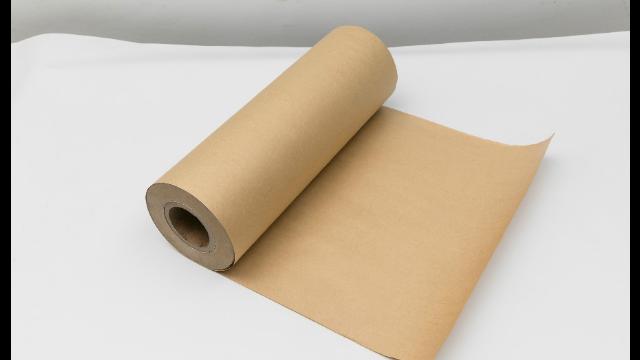 温州医用淋膜纸制造厂,淋膜纸