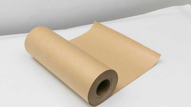 溫州PE環保淋膜紙定制 歡迎來電「無錫市恒凱復合材料供應」