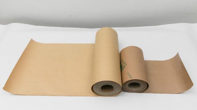 宁波防水淋膜纸制造厂