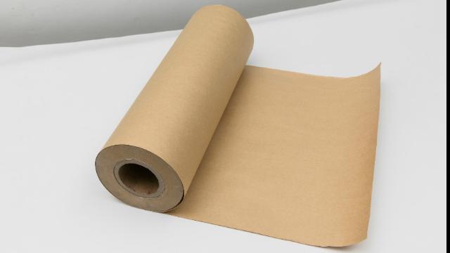 PE淋膜紙直銷廠家 創新服務「無錫市恒凱復合材料供應」