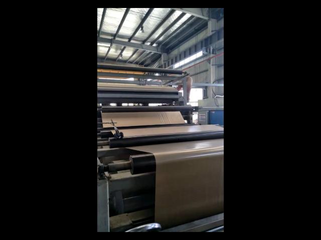 蘇州雙面PE淋膜紙制造廠 歡迎來電「無錫市恒凱復合材料供應」