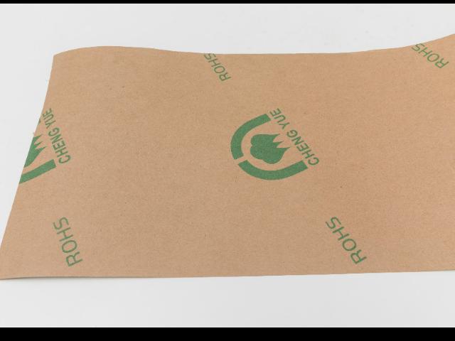 浙江医用淋膜纸 贴心服务「无锡市恒凯复合材料供应」