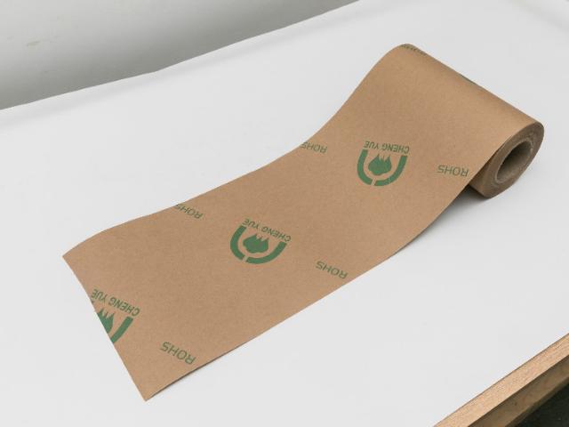宁波耐高温淋膜纸批发 服务为先「无锡市恒凯复合材料供应」