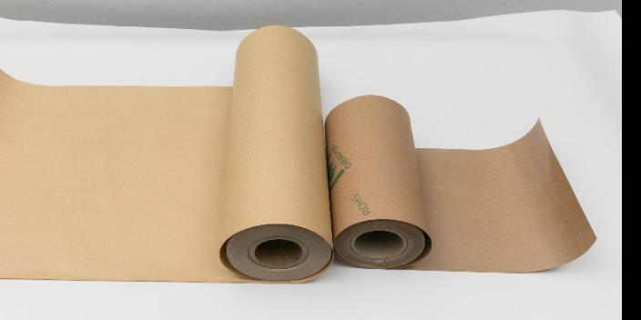 上海防水淋膜纸售价 客户至上 无锡市恒凯复合材料供应