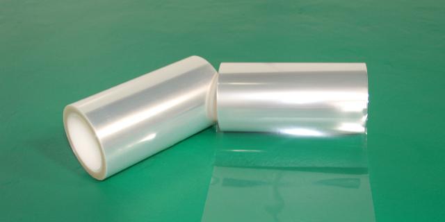 无锡离型膜生产商 诚信服务 无锡市恒凯复合材料供应