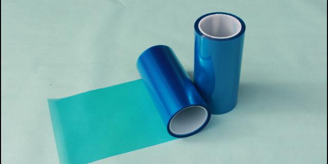 耐热离型膜大型厂家 值得信赖 无锡市恒凯复合材料供应