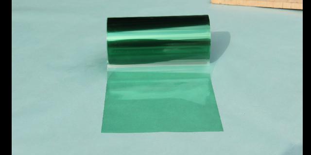 南通双面透明离型膜报价 贴心服务 无锡市恒凯复合材料供应