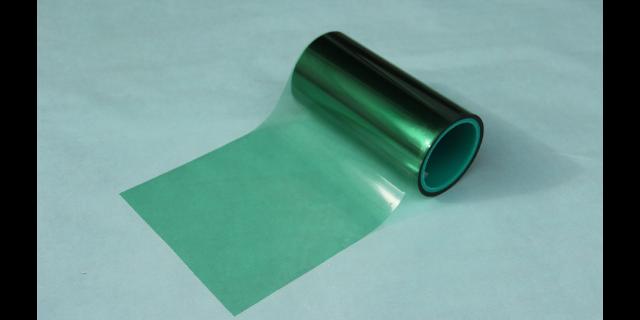 南通傳壓離型膜批發廠家 來電咨詢「無錫市恒凱復合材料供應」