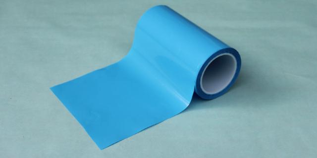温州网纹离型膜批发价格 铸造辉煌 无锡市恒凯复合材料供应