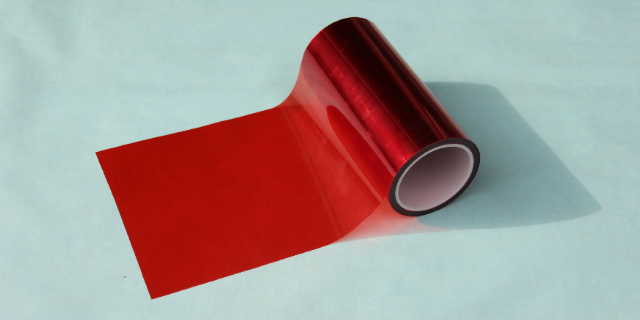 温州非硅离型膜厂商 贴心服务「无锡市恒凯复合材料供应」