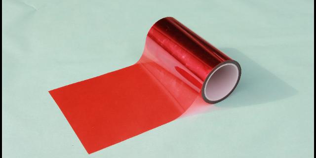 宁波电子离型膜价格 推荐咨询 无锡市恒凯复合材料供应