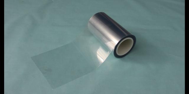 南京耐热离型膜制造厂 欢迎咨询 无锡市恒凯复合材料供应
