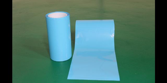 南京耐热离型膜口碑 服务为先 无锡市恒凯复合材料供应