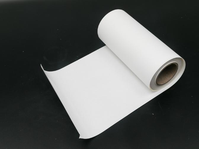 南京耐高温硅油纸生产厂家 和谐共赢 无锡市恒凯复合材料供应
