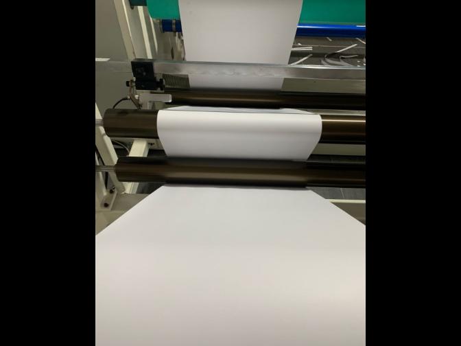 江苏加厚硅油纸批发厂家 铸造辉煌 无锡市恒凯复合材料供应