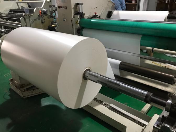 南京耐热硅油纸厂家 创造辉煌「无锡市恒凯复合材料供应」