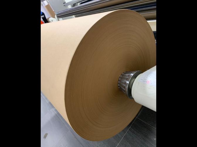 江苏一次性离型纸批发价格 创造辉煌「无锡市恒凯复合材料供应」