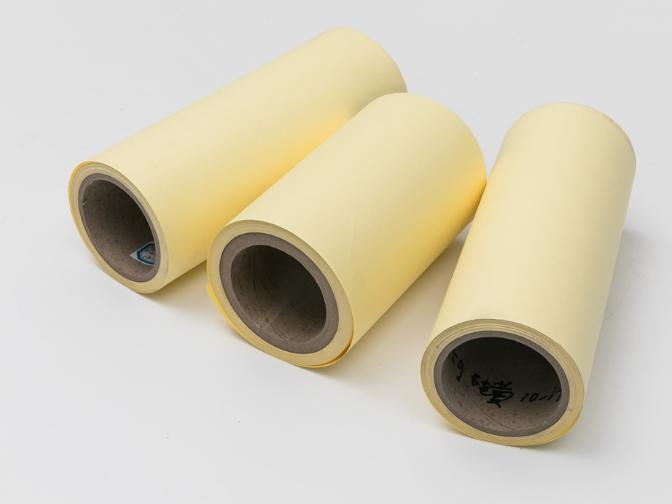 连云港电子**离型纸生产商 值得信赖「无锡市恒凯复合材料供应」