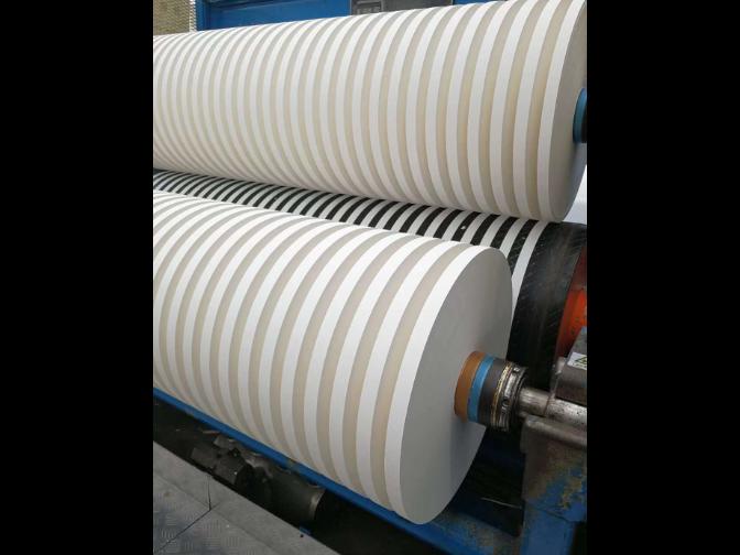 南通高温离型纸售价 服务至上「无锡市恒凯复合材料供应」