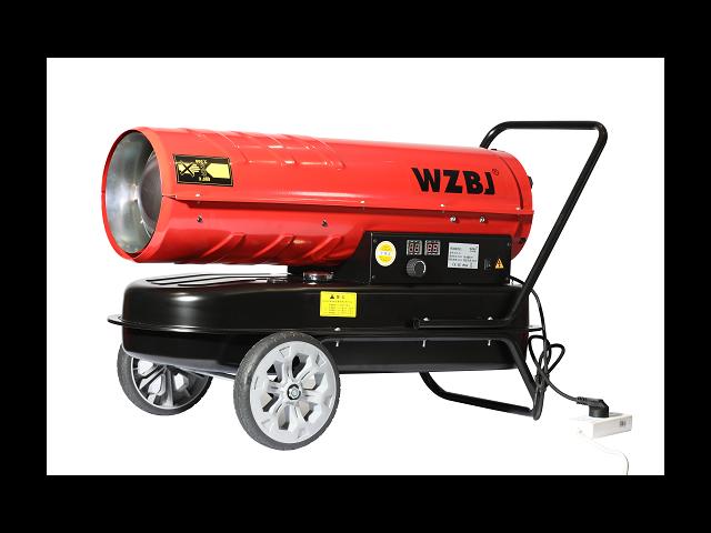 江苏小型燃气加热器加工厂 服务至上 温州宝捷电器供应