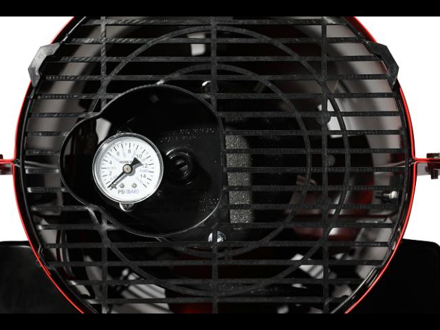 湖北家用小加热器生产厂商 创新服务 温州宝捷电器供应