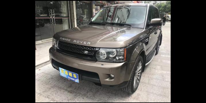 灵溪租车 服务至上「业∞盛汽车租赁供应」