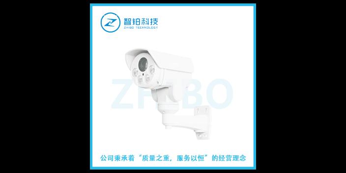 龙港市光纤Zigbee红外探测器智慧安防诚信推荐