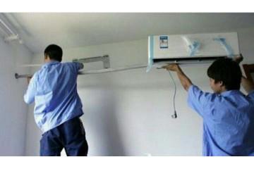 苍南维修二手中央空调商家 欢迎来电「温州智迅暖通工程供应」