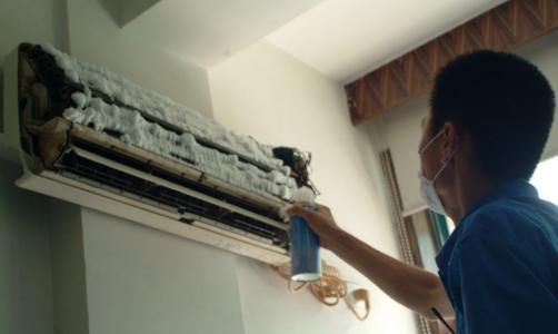 瓯海区口碑好中央空调价格 值得信赖「温州智迅暖通工程供应」