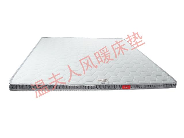 常州弹簧床垫售价 信息推荐 上海芙壬健康科技供应