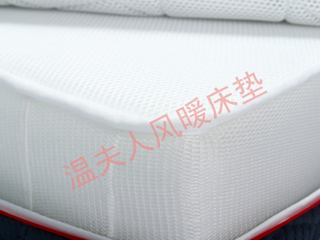 杭州爱舒床垫专卖,床垫