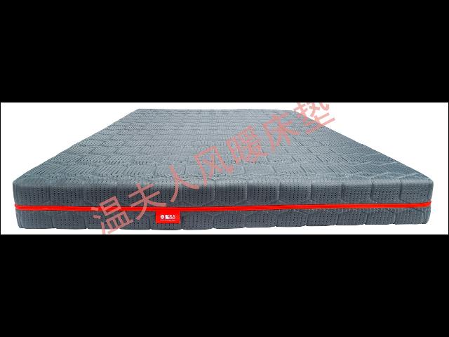 河南高级床垫厂家 信息推荐 上海芙壬健康科技供应