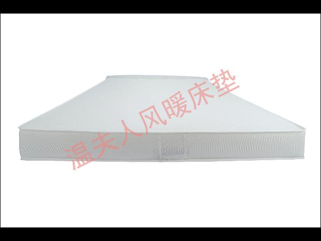浙江高级床垫生产厂家 信息推荐 上海芙壬健康科技供应