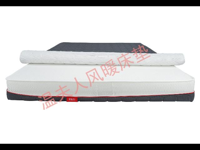 上海慕斯床垫价钱 欢迎来电 上海芙壬健康科技供应