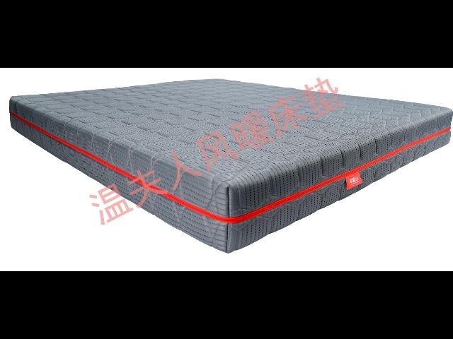 上海梦百合床垫厂 欢迎咨询 上海芙壬健康科技供应