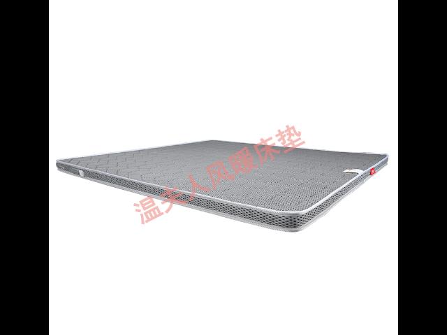 上海风暖床垫加工厂 诚信互利 上海芙壬健康科技供应