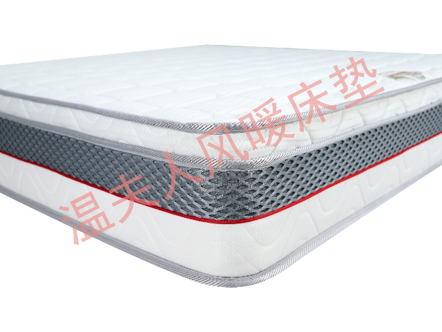 安徽爱舒床垫价格多少 值得信赖 上海芙壬健康科技供应